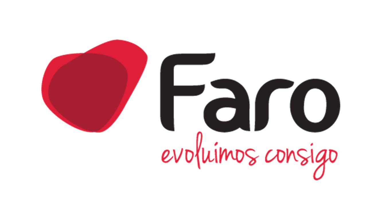 Câmara Municipal de Faro